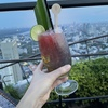 โรงแรมบันยันทรี  บางกอก สเตเคชั่น  review photo