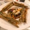 "Baan Restaurant ""Thai Family Recipe"" review photo"